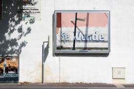 Agnès Fornells Fondos , 2017 - 100 artistes dans la ville