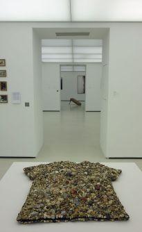 Stéphanie Brossard, Sans titre, 2018 - Rêvez 3 à la Collection Lambert