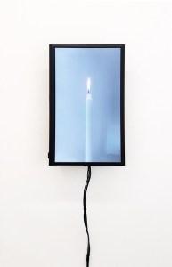 Jean Baptiste Caron - Daydream, 2018 - Galerie HO à Marseille