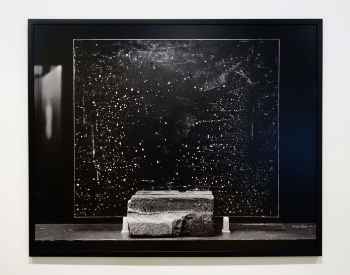 Drew Nikonowicz - This World and Others Like It, 2014-2016 - Sur Terre - Image, technologies & monde naturel - Rencontres Arles 2019