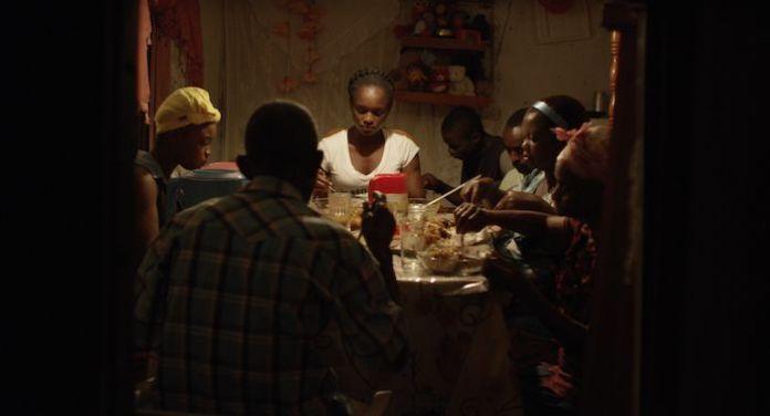 Shirley Bruno, Tezen, film, 2016
