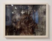 """We were Five - Musée Réattu Arles - New Bauhaus de Chicago - Aaron Siskind. Photo """"En revenant de l'expo !"""""""
