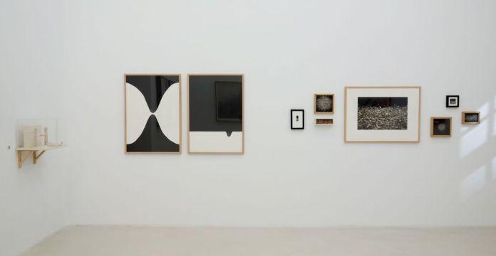 Carla Nicolàs - Viva Villa 2019 - Collection Lambert