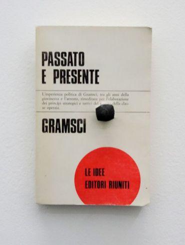 Eric Baudelaire - Après P pour Présent-Passé - «Faire avec» au CRAC Occitanie – Sète