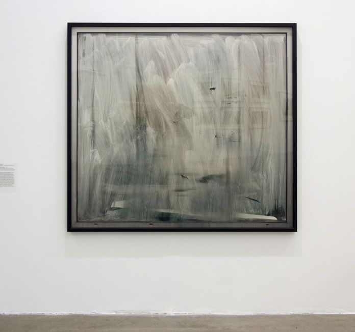 Anna Malagrida - Série « Vitrines » réalisée à Paris entre 2008 et 2009 - Photographie et documents, 1983-2018 au Frac Paca