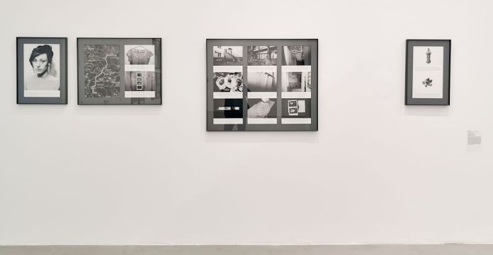 Laia Abril - Marta Portrait, 2016 – 2017 - Lucía Photo novel, 2016 – 2017 - Human incubator, 2016 – 2017 - Abortion drone, 2016 – 2017 - Zika, 2016 – 2017 - Lucía Photo novel, 2016 – 2017 - Magdalena Photo novel, 2016 - 2017