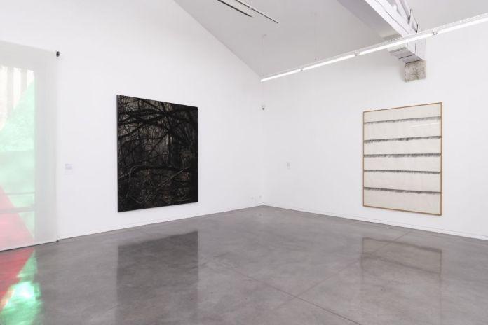 Accrochage des collections 2019- 2020 au Mrac - Vue de la Salle 7 - Photo Aurélien Mole