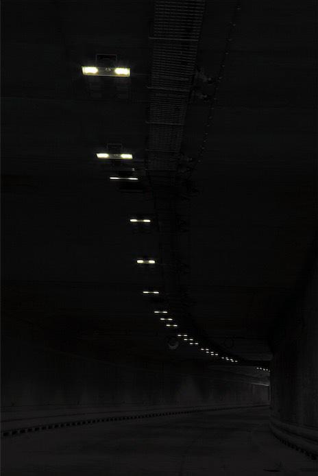 Tzu-Chun Ku, Sant titre, 2019, photographie