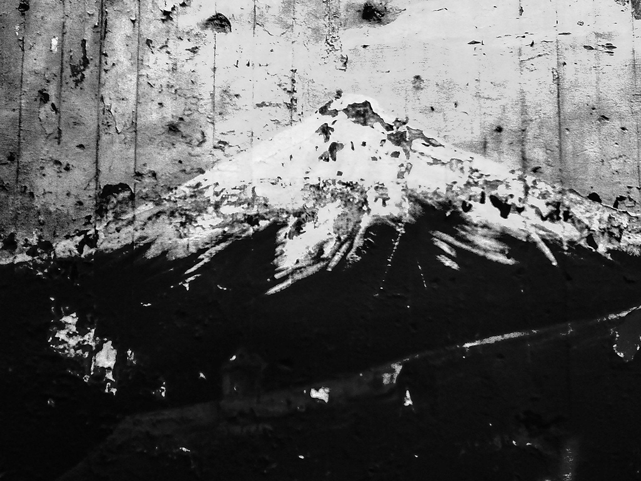 Brigitte Manoukian, Sans titre, Extrait de la série Les fils de Burj Hamud. Avec l'aimable autorisation de l'artiste
