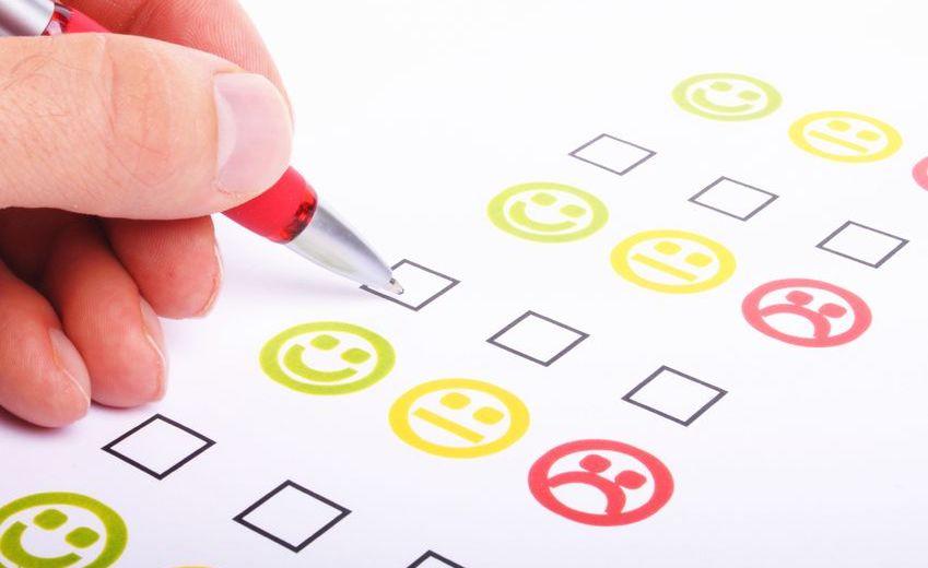 (Español) ¿Te interesa lo que piensan tus clientes? Encuestas de satisfacción para Clínicas Veterinarias