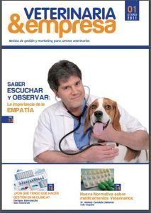 revista-veterinaria-y-empresa