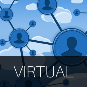 marketing Veterinario Comunidad Virtual