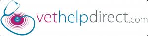 Vet Help Direct (UK)