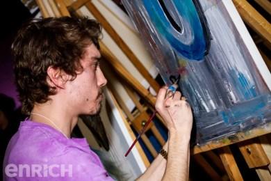 Enrich-ArtBattle-4