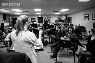 Enrich-Evita-preshow-6