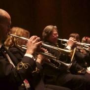 Trumpets-BCB