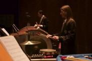 BCB-percussion