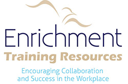 Enrichment Training Resources