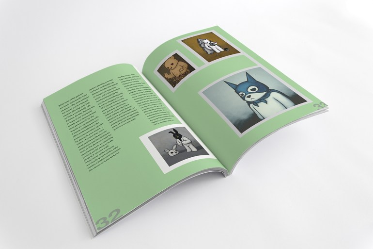 Magazine_mockup_7