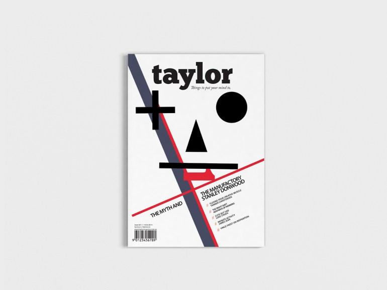 magazine_web_4