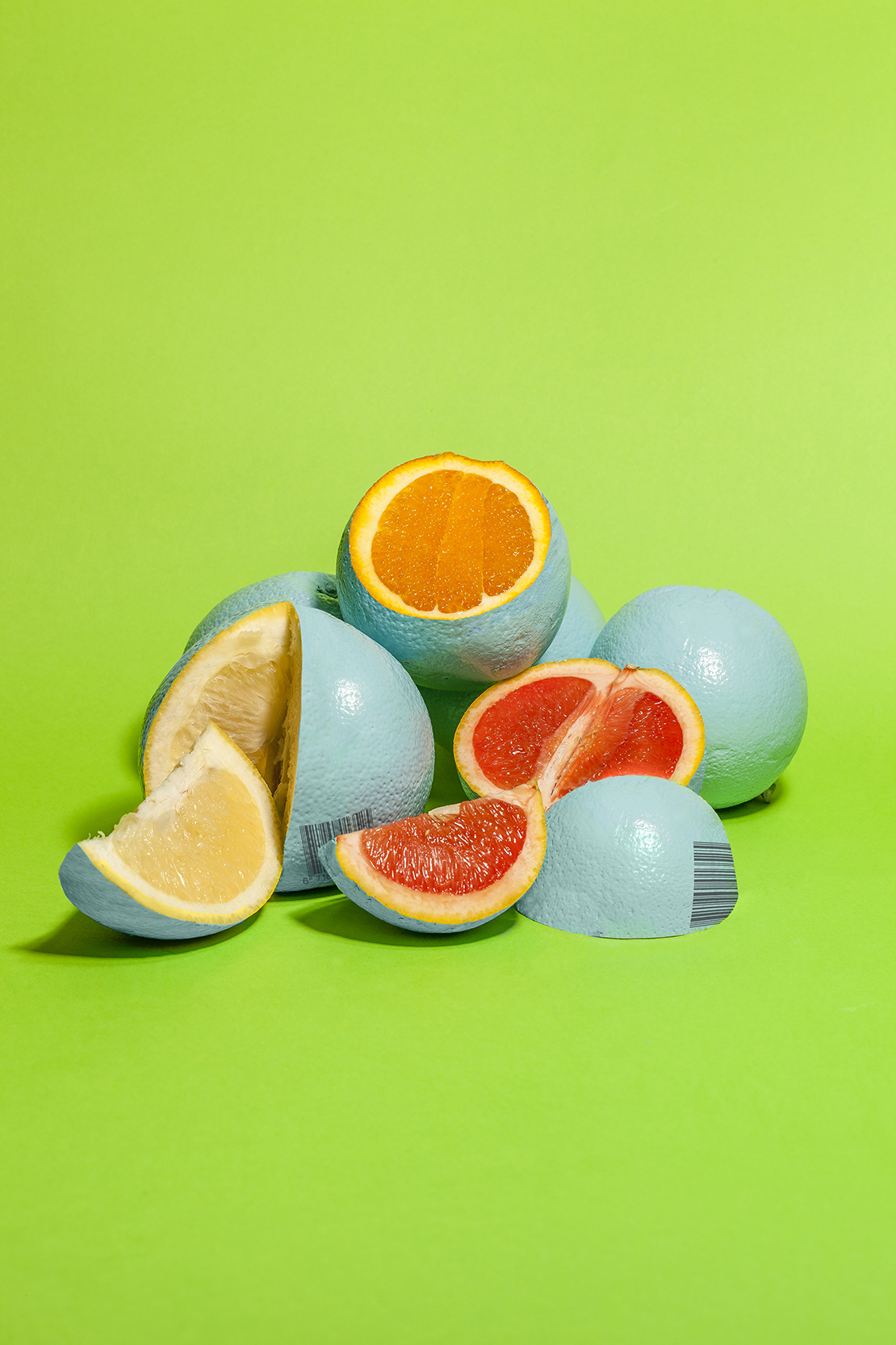 fruit_color_7