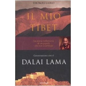 ll mio Tibet