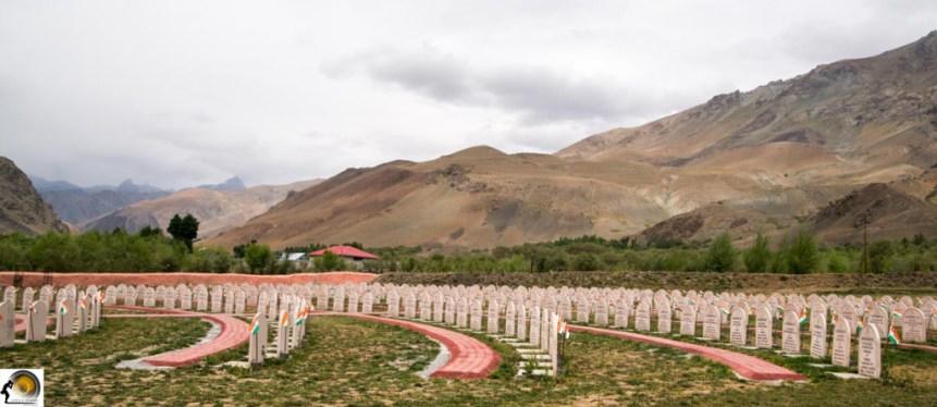 Guerra di Kargil