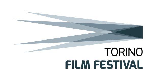 38mo Torino Film Festival
