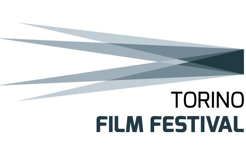 SGUARDI DIGITALI AL 38mo TORINO FILM FESTIVAL