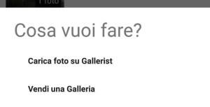 Gallerist