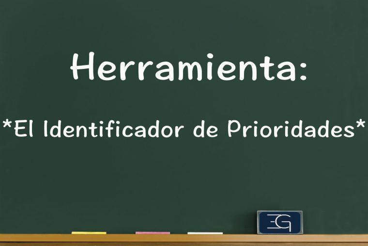 Pizarron_Herramienta1