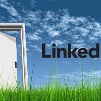 Cómo crear una campaña para generar leads con LinkedIn
