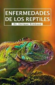 Enfermedades de los Reptiles.