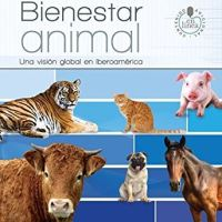 Bienestar animal Versión Kindle