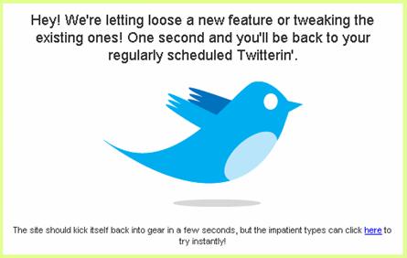 Twitterdowntime03