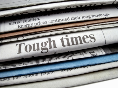 tough-times-newspaper