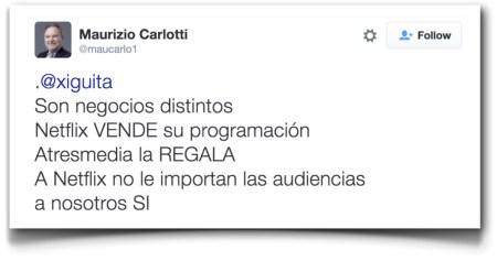 Maurizio Carlotti (@maucarlo1) - Twitter® status update #746312381589000195