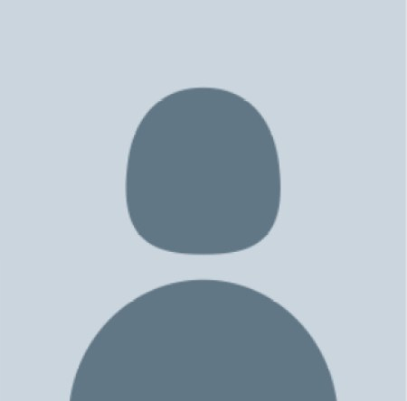 Twitter default avatar (2017)