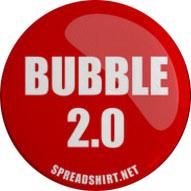 Bubble2.0