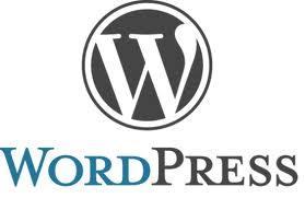 curso de wordpress en Sevilla