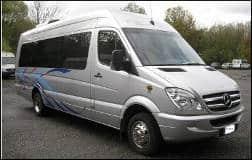 autobus-roma-tour