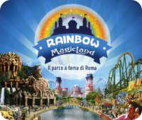 rainbow_magicland