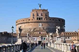 Que ver en Roma en 2 dias