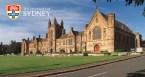 universités en australie