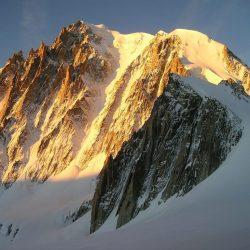 Commune française se trouvant au niveau du département de la Haute-Savoie, Chamonix Mont-Blanc est le point culminant des Alpes et en même temps le sommet le plus haut d'Europe Occidentale.