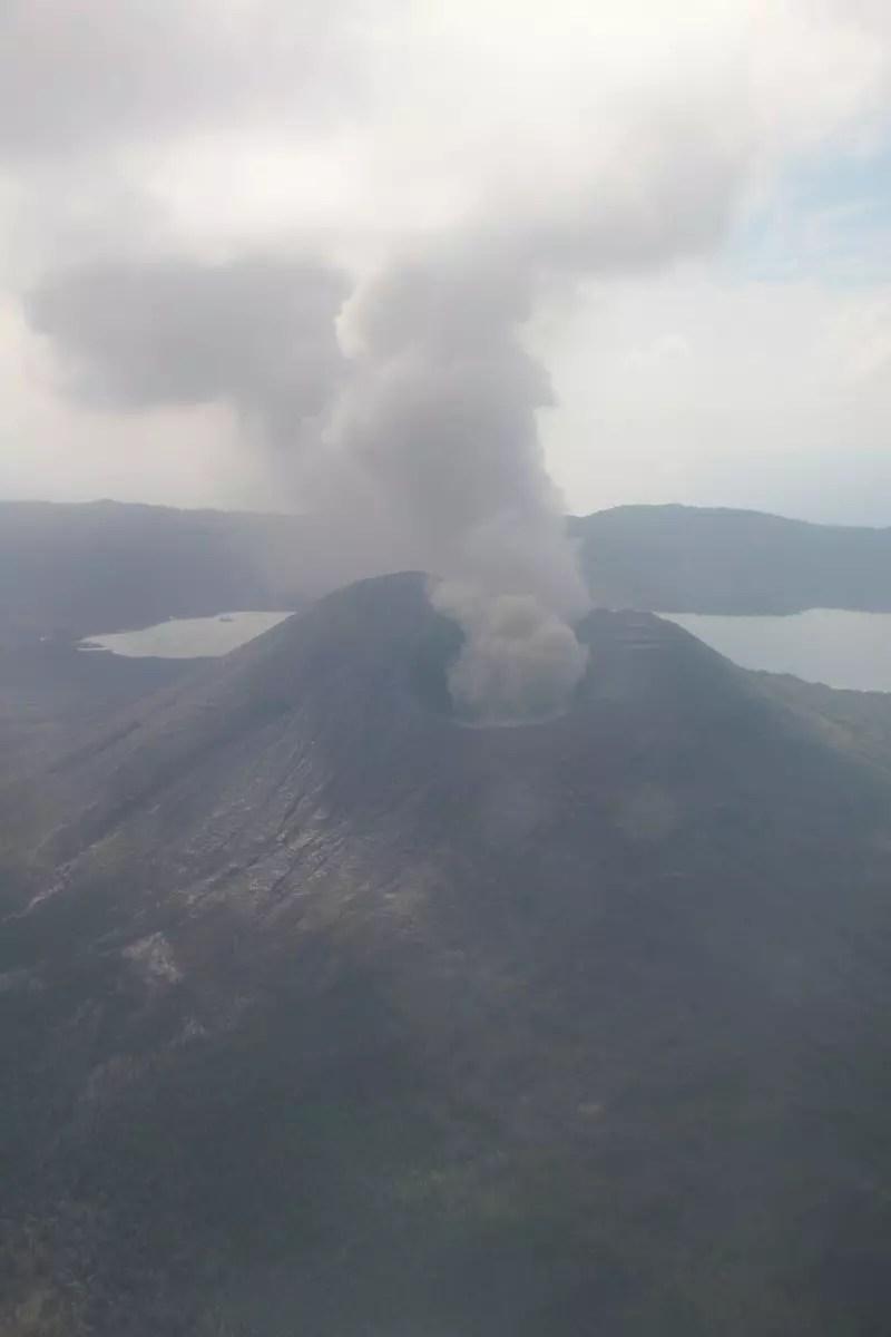 volcan-gaua