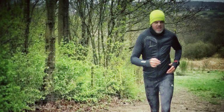 Spilder man sin tid med ustruktureret træning?
