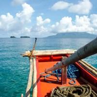 De Naval à Sambawan