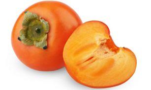 Esta imagen tiene un atributo alt vacío; el nombre del archivo es caqui-fruta-1-xl-668x400x80xX.jpg