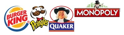 diferencias entre logos